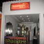 Comidas Rapidas Shawarma Comida Arabe Comida Mexicana - CIUDAD MONTES - Bogota