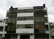 Rent-A-House MLS# 11-261 Apartamento en Venta en Santa Barbara Bogota Colombia