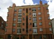 Rent-A-House MLS# 11-262 Apartamento en Venta en Cedritos Bogota Colombia
