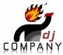 SEMINARIO TALLER ?DJ COMPANY? DIRIGIDO POR EL DJ NELSON SALAZAR