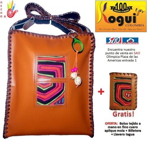 Ventas por mayor bolsos en colombia