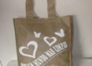 bolsas y desechables ecologicos