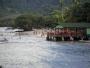 EXCURSION A CAPURGANA DESDE CALI SALIDA AGOSTO 27 -2011