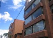 Rent-A-House MLS# 11-264 Apartamento en Arriendo en Santa Barbara Bogota Colombia