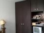 Vendo Apartamento Barrio Gilmar Sector Colina