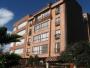 Rent-A-House MLS# 11-266 Apartamento en Arriendo en Santa Paula Bogota Colombia