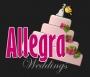 Allegra Weddings- BODAS Y EVENTOS EXCLUSIVOS