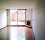Ideal Apartamento ubicado en Barrio Batán, sector Niza-Alhambra |BuscoFincaRaiz.com