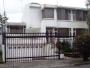 Rent-A-House MLS# 11-268 Casa en Venta en Cedritos Bogota Colombia