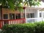 Alquiler Cabañas y/o Habitaciones en Girardot
