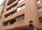 Rent-A-House MLS# 11-270 Arriendo de Apartamento en Chico Bogota Colombia