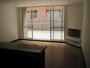 Vendo hermoso apartamento en cedritos