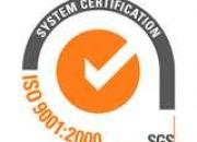 Consultorías administración sistema de gestión de la calidad e integral, ntcgp1000 y meci