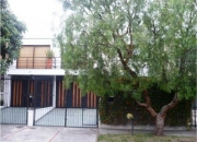 Rent-A-House MLS# 11-272 Casa en Venta en Santa Ana Bogota Colombia