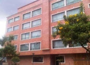 Rent-A-House MLS# 11-273 Apartamento en Arriendo en Santa Paula Bogota Colombia