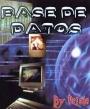Espectacular base de datos de 130.000 correos electronicos colombianos y 13.500 contactos colombianos