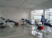 Auxiliares de odontologia