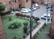 Vendo Apto.  Castilla / Bogota D.C