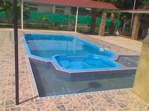 Piscinas - piscinas - piscinas - swim spas - jacuzzis
