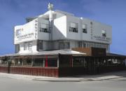 Hotel colombian`s  suite  internacional