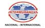 Mudanzas Internacionales y trasteos a Venezuela Brasil Panama