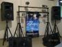FIESTAS DE 15 AÑOS BOGOTA SOUND Y LIGHT PRODUCCIONES JIMMY