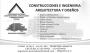 IMPERMEABILIZACIONES, CONSTRUCCIONES Y REMODELACIONES