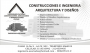 IMPERMEABILIZACIONES DE CUBIERTAS Y TERRAZAS, GRIETA Y REMODELACIONES