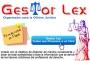 Software Juridico  herramienta para abogados oficina juridica