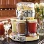 Granizadora Licuadora Margaritaville Con 3 Vasos 700 W