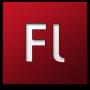 Curso Animación en Adobe Flash 2D Diseño Web