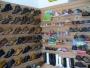 Se vende almacén de Calzado