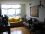 vendo excelente apartamento en bella suiza