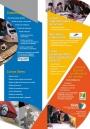 DIPLOMADOS ISDAL- Institución Superior de Diseño para América Latina