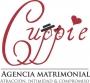 AGENCIA MATRIMONIAL CUPPIE