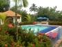 Condominio Atlantis y Casa Paradise