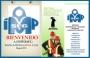 Imperseg ltda, Impermeables y seguridad, Fabricantes directos