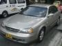 2005 Chevrolet Epica 2.0