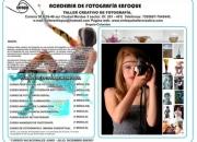 ACADEMIA DE FOTOGRAFIA EN BOGOTA,CURSOS,CLASES Y TALLERES DE FOTOGRAFIA.