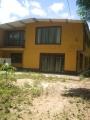 ALQUILER CASA MELGAR - FAMILIAR .. HABITACIONES- 7583417 Bogota