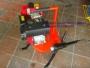 vibrador para concreto disel y gasolina