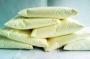 incuantioquia venta de embrion de pato puro y liofilizado