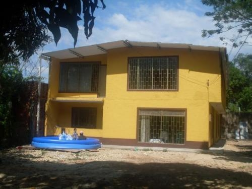 Alquiler casa melgar - habitaciones- cuartos -7402688