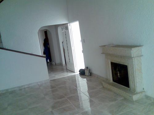 Casa cedritos calle 154 remodelada