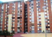 Mls 11-314 arriendo apartamento ciudad salitre bogota colombia