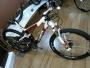 2011 Trek Madone 6.9 Pro..3,500Eur