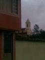 vendo casa en Tibirita
