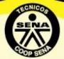 servicio tecnico challenger tels:5262456-3202165741