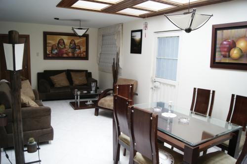 Ganga!! apartamento 140.000.000, 5 habitaciones