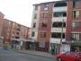 Alquilo Excelente Apartamento en los Alcazarez